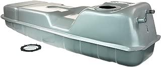 Gas Tank 21 Gallon for 97-01 Ford Explorer Mercury Mountaineer