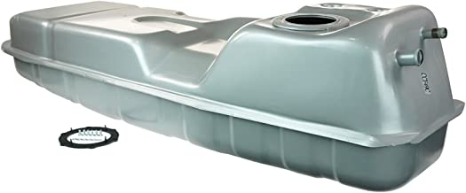 Gas Tank 21 Gallon for 97-01 Ford Explorer Mercury Mountaineer