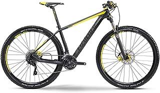 Haibike MTB Light SL - Bicicleta de montaña (29