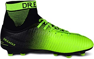 Best champion football boots Reviews
