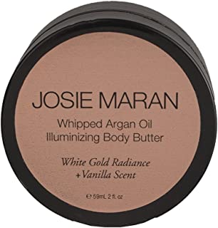 Best josie maran whipped body butter with radiance Reviews