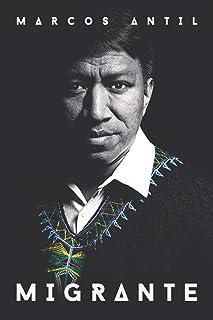 MIGRANTE: Soy maya q'anjoba'l, guatemalteco, migrante, hijo, hermano, esposo, padre y emprendedor tecnológico: mis raíces son mi fortaleza y nuestra historia, mi testimonio.