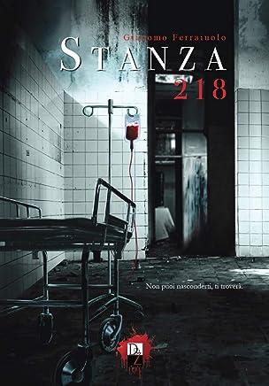 Stanza 218