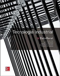 Tecnología Industrial - 97884