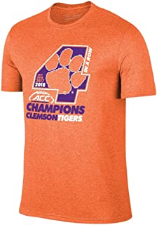 2018 NCAA Conference Champs Locker Room- Team Tshirt
