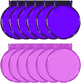 Best wholesale hand mirrors Reviews