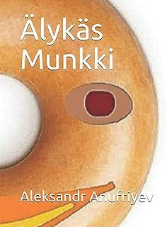 Älykäs Munkki