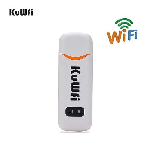 4G Internet Dongle: Amazon co uk