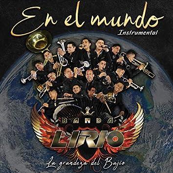 En el Mundo (Instrumental)