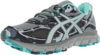 Women's Gel-Scram 3 Trail Runner