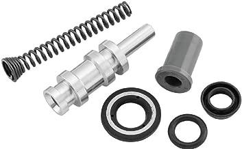Best harley master cylinder rebuild kit Reviews
