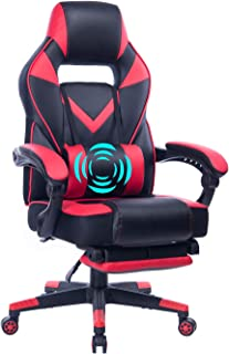 Best gaming chair and desk set Reviews