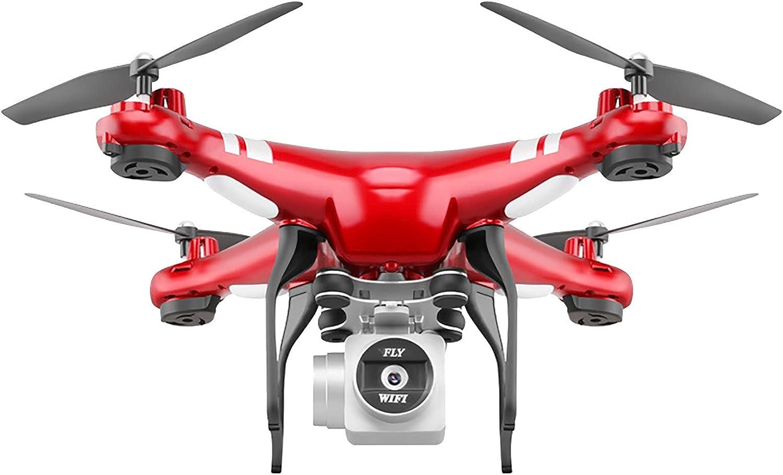 WLIKKS 2021 Arlington Mall Latest 4K Camera Rc Professional Waterproof Rotation Japan Maker New