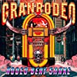 """【Amazon.co.jp限定】GRANRODEO Singles Collection """"RODEO BEAT SHAKE"""" (完全生産限定 ..."""