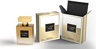 Mirage Brands Classic Madame pour Femme 3.4 Ounce EDP Women's Perfume | Mirage Brands is not associated in any way with manufacturers, distributors or owners of the original fragrance mentioned