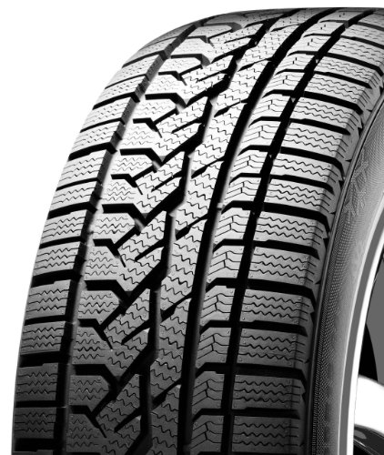 Kumho Kc15 XL – 265/65 R17 116H – Winter Tyre (4x4) – C/F/76