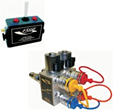 Best remote control hydraulic valve Reviews