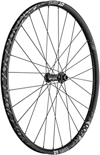 dt swiss m1900 spline 27.5 wheelset