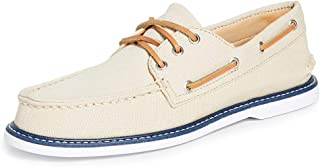 Sperry Men's A/O 3 Eye Canvas Shoes