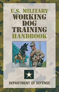 Best dog training military Reviews