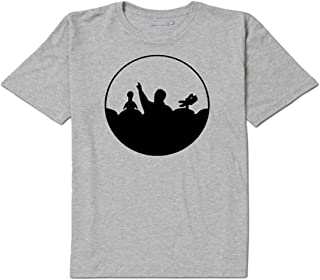 Mystery Science Theater 3000 MST3K T Shirt