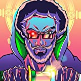 Senpai (feat. Hentai Dude) [Explicit]