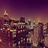 Sometido (Hoteles)