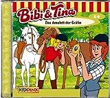 CD Bibi und Tina 54 - Bibi & Tina