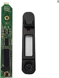 Empire Redline OLED Kit - Axe 2.0 / Mini GS