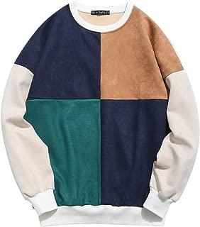 Best pastel design clothing Reviews