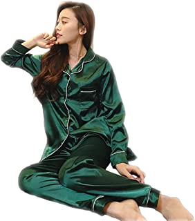 b82ee6fbe4 Amazon.com  4X - Sets   Sleep   Lounge  Clothing