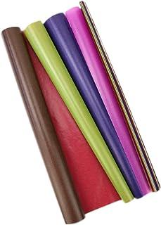 "Mercurius Kite Paper, Assorted Colors, 100 Sheets, 19.5"" X 27.5"""