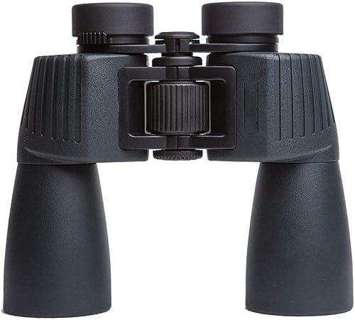 YxlAB Jumelles De Vision Nocturne, Télescope Professionnel D'observation d'oiseaux Portable Adulte Imperméable De Haute Définition (Taille   A8x32)