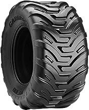 Carlisle Paddles WT300 Industrial Tire -18/8.50-10