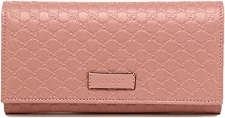74f881a3df7f7 Amazon.co.uk: Gucci: Shoes & Bags