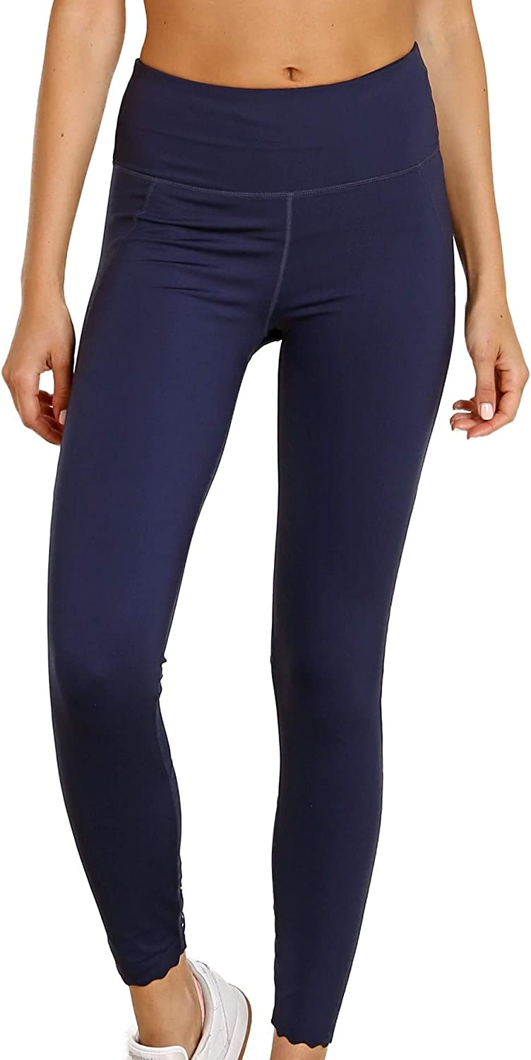 Varley Max 90% OFF Ainsley Tight Peacoat Indefinitely
