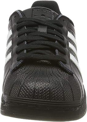 adidas Men's Superstar Foundation Shoes | Fashion ... - Amazon.com