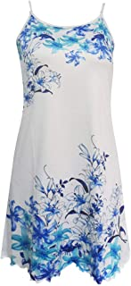 Sexy Dresses for Women,Women Vintage Boho Summer Sleeveless Beach Printed Short Mini Dress