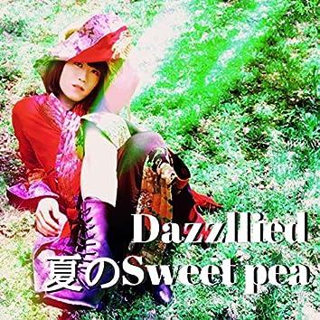 Natsu no Sweet pea