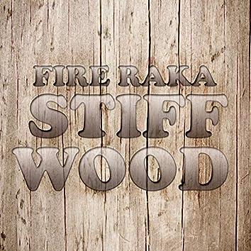 Stiff Wood