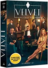 Velvet Collection - Saison 1 [Francia] [DVD]
