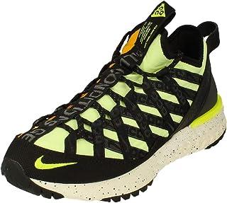Nike Herren ACG React Terra Gobe Traillaufschuh