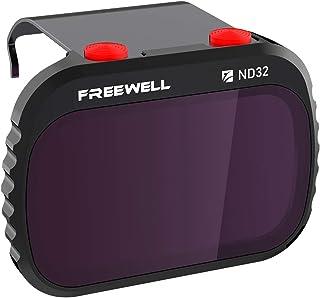 Freewell ND32 Neutral Density Camera Lens Filter Compatibile con Mavic Mini/Mini 2