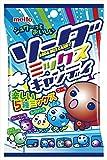メイトー ソーダミックスキャンディ 袋90g