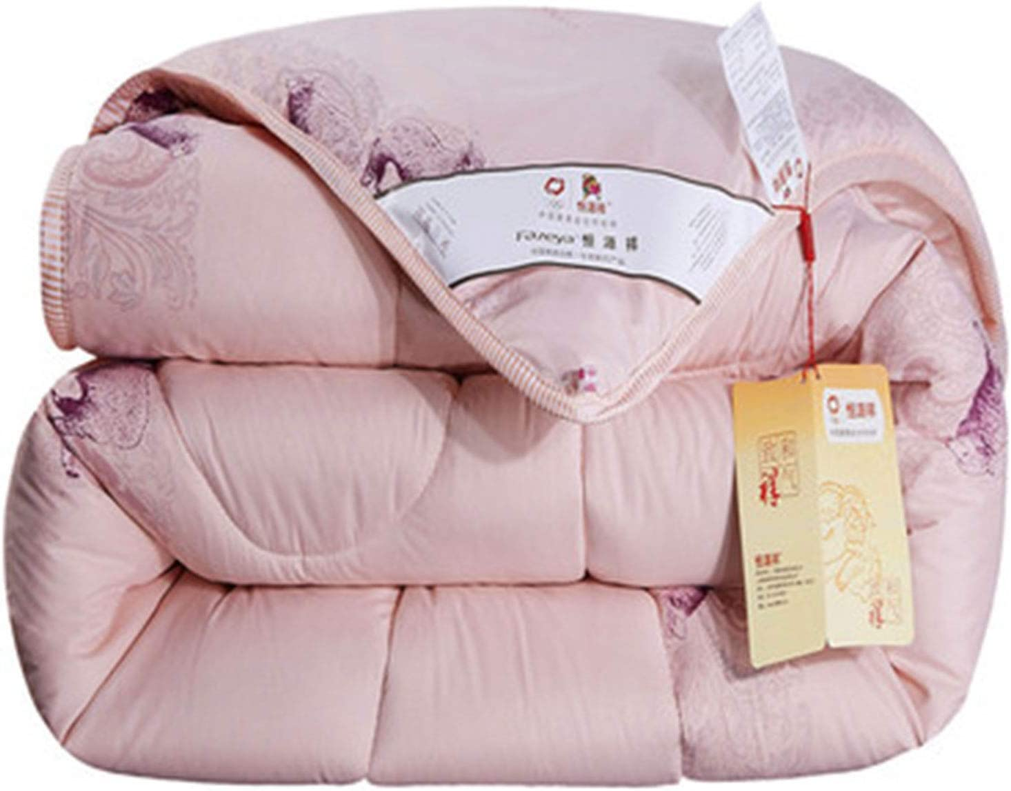 middle Winter Very popular Quilt Cashmere Cotton Pure Wool B 100% Ranking TOP13 Duvet
