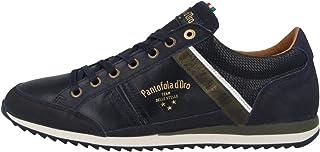 Pantofola D039;Oro Matera Uomo トレーナー ブルー