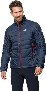 Jack Wolfskin Men's Argon Jacket-1204881 Jacket