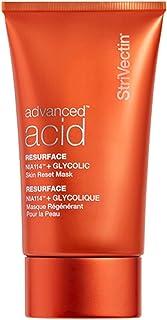 Strivectin Advanced Acid Resurface Glycolic Skin Reset Mask for Women 1.7 oz Mask