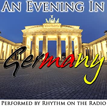 An Evening in Germany