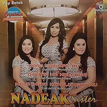 Nadeak Sisters